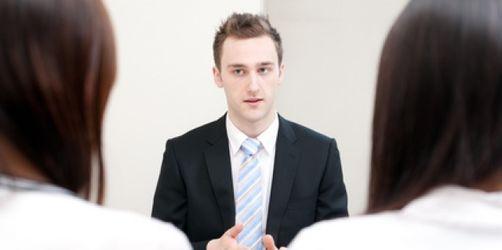 Neu in der Firma - Die besten Tipps für einen gelungenen Jobeinstieg