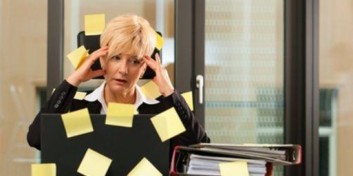 Die nervigsten Büro-Macken: Worunter Angestellte wirklich leiden