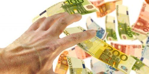 Chef, ich will mehr Geld! - Die 10 wichtigsten Tipps für die Gehaltsverhandlung