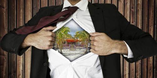 Urlaubsplanung 2015: Der Chef bestimmt nicht allein, wer wann Ferien machen darf