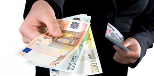 Mehr Gehalt: Wie Sie bekommen was Sie verdienen