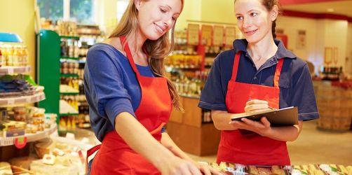 Wichtiger als Kaffee oder Kohle: Diese Faktoren sorgen für Zufriedenheit am Arbeitsplatz