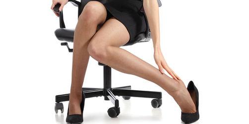 Sommer-Knigge: Der Style- und Verhaltens-Ratgeber fürs Büro