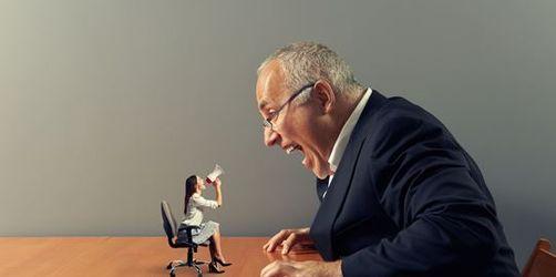 Top 10: Das erwarten Mitarbeiter von einem guten Chef
