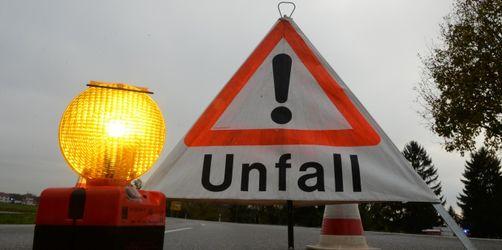 Urteil: Wer sich auf Weg zur Arbeit verfährt, hat keinen Versicherungsschutz bei Unfall