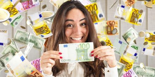 Top 10: In diesen Jobs verdient man ohne Stress viel Geld