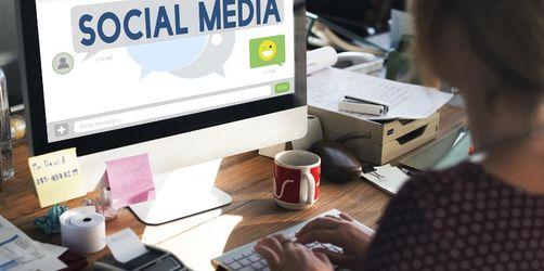 Urteil: Private Chats am Arbeitsplatz sind kein Kündigungsgrund
