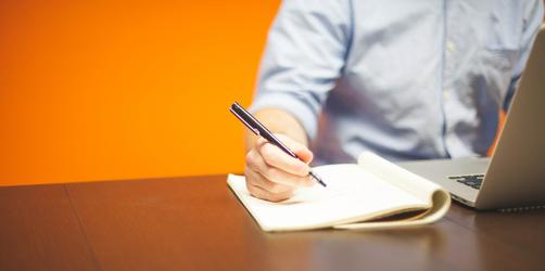 Der Weg in die Selbständigkeit: 7 wertvolle Tipps