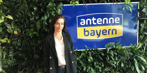 """Nein-Sager-Tipps von Bestsellerautorin: """"Am Arsch vorbei geht auch ein Weg"""""""