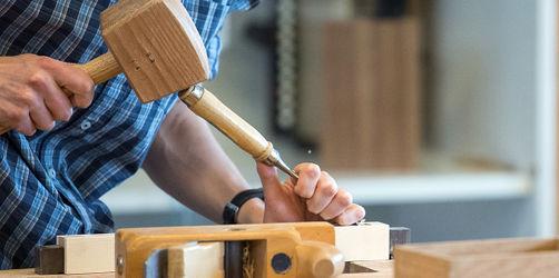 Handwerk: Für diese 12 Berufe gilt künftig wieder die Meisterpflicht