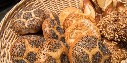 Urteil: Gericht erlaubt Bäckerei sonntags längere Öffnungszeiten