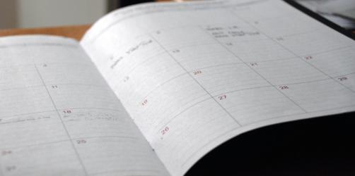 Brückentage 2022: Mit 26 Urlaubstagen 60 Tage Urlaub im neuen Jahr