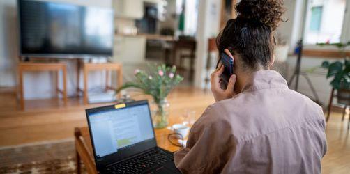 Neue Homeoffice-Verordnung: Pflicht oder Appell?