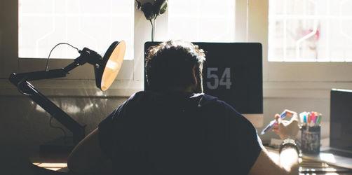 Home-Office: Arbeitnehmer-Überwachung in Zeiten von Corona