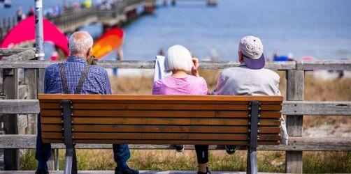 Früher in Rente gehen? Mit schlauer Planung kann's klappen!