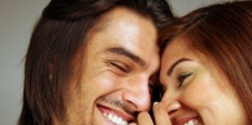 Valentinstag 2012 - der Tag der Liebe