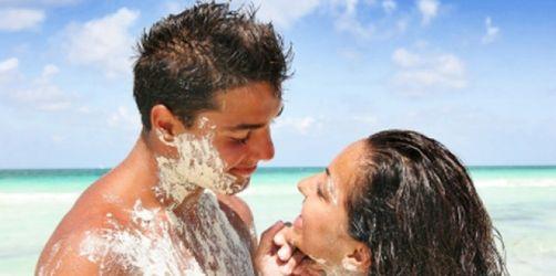 Urlaubsflirt-Typologie: Welches Sternzeichen flirtet auf welche Weise?