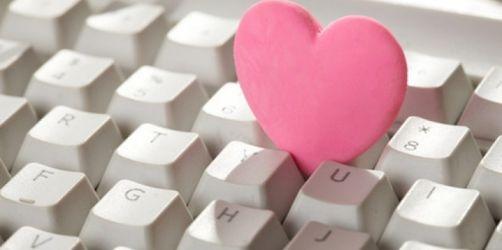Die Schönste, der Größte, die Besten - Die häufigsten Lügen in Online-Flirt-Portalen