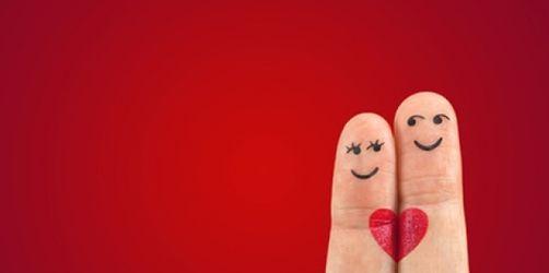 Männer und Frauen lieben unterschiedlich: So vermeiden Sie Missverständnisse