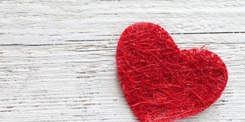 Valentinstag: Tipps, Geschenkideen, die schönsten Liebesbeweise...