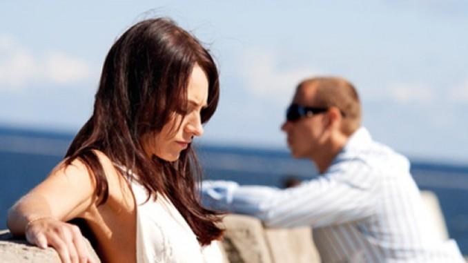 Dating Urlaub zusammen Hilfe bei Online-Dating