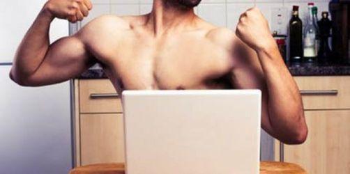 Erfolgschancen erhöhen: So präsentieren Sie sich richtig gut im Online-Flirt-Portal