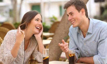 Dating-Methoden Fehler