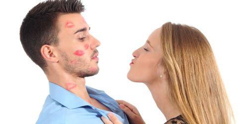 So vergraulen Sie Ihr Gegenüber sicher: Die fünf schlimmsten No-Go's beim ersten Date