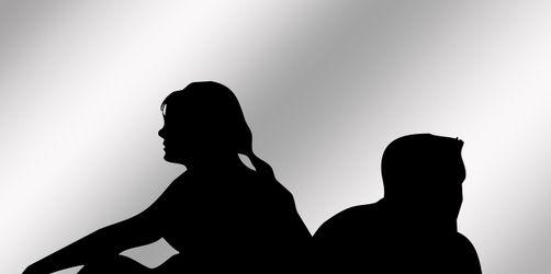 Neue Studie verrät: Diese Personen neigen zum Fremdgehen