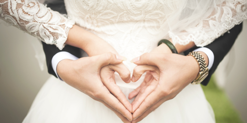 Geheimnis für eine glückliche und lange Ehe: In diesem Alter solltet ihr heiraten