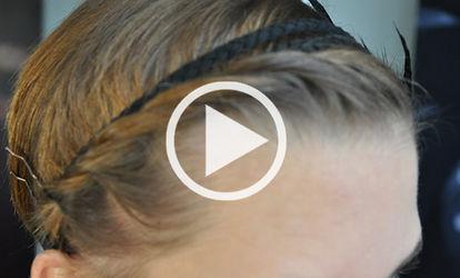 Die Antenne Bayern Moderatorinnen Haben Die Haare Schon