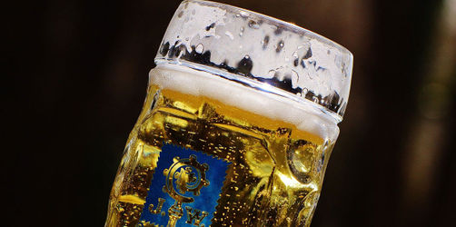 Bier-Mythen: Welche Behauptungen sind wahr?