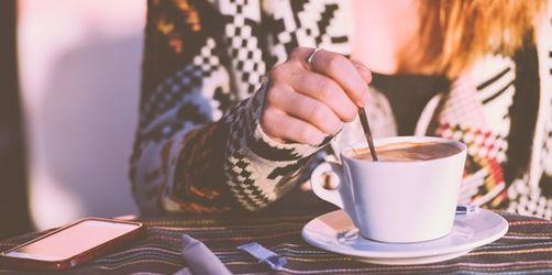 Kaffee: Zehn erstaunliche Fakten über das Lieblingsgetränk der Deutschen