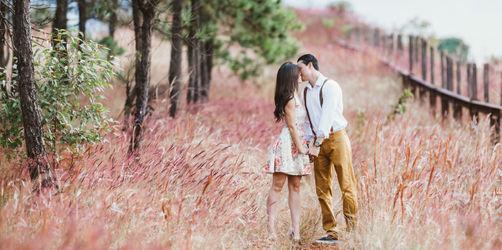 Studie: Diese Eigenschaften machen dich zum perfekten Partner