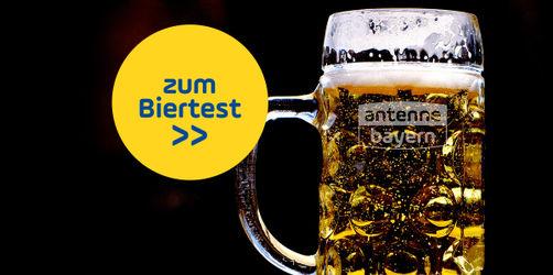 Welcher Typ Biertrinker bist du? Mache jetzt den Test!
