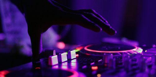 Wie auch du ein DJ werden kannst