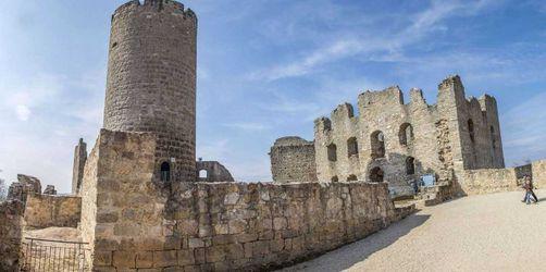 Burgen, Wildparks, Spieleparadiese! Die schönsten Tagesausflüge für wenig Geld