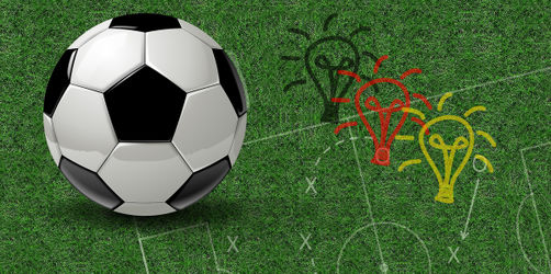 WM 2018: Angeber-Wissen und Fakten