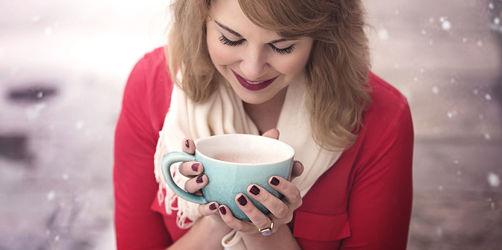 Weihnachtsgeschenke für Kaffee-Liebhaber: 5 tolle Ideen