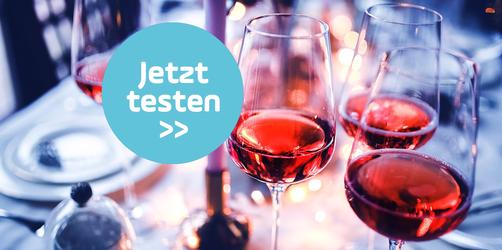 Lustiges Wein-Quiz: Wie viel Weinkenner steckt in dir?