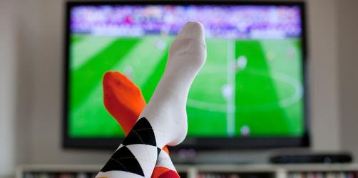 WM 2018: So seht ihr die Tore garantiert als erster!