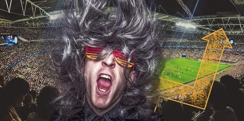Tipps, wie ihr auch als Fußball-Dummies im WM-Tippspiel richtig absahnen könnt