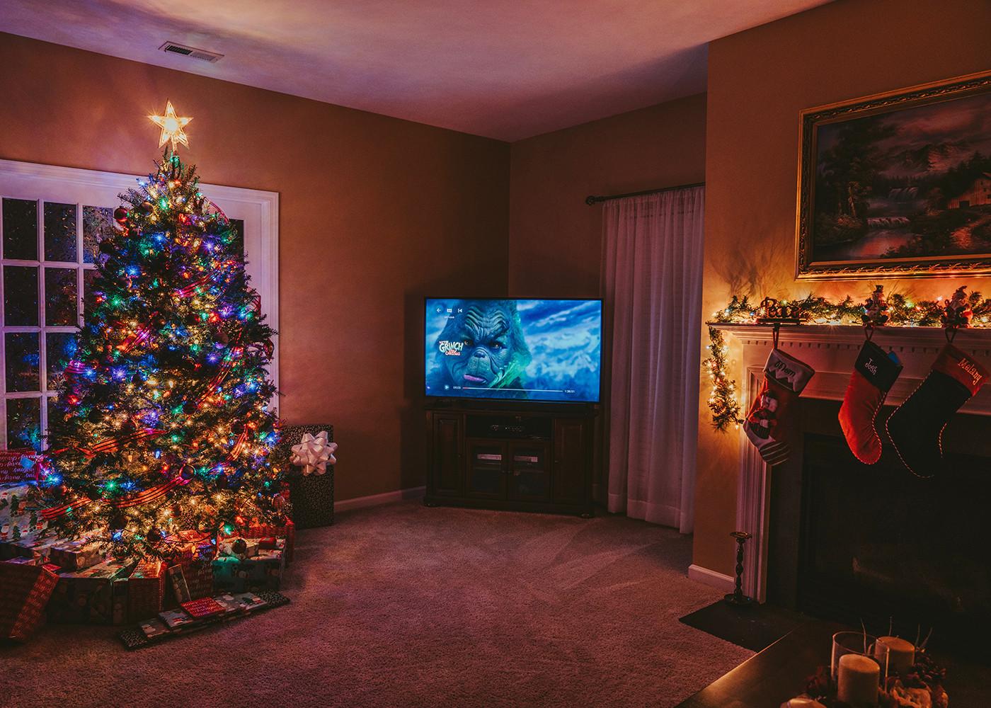 weihnachten 2019 im fernsehen welche filme und klassiker. Black Bedroom Furniture Sets. Home Design Ideas