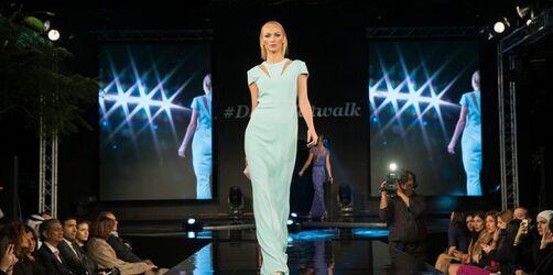 Die Modetrends für das Jahr 2021