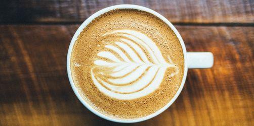 Australien: Hier zahlen Männer 18 Prozent mehr für einen Kaffee