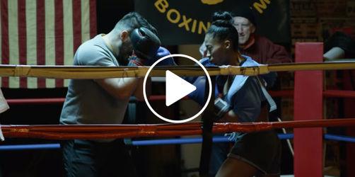 Shape of Despacito: Die beliebtesten Musikvideos 2017