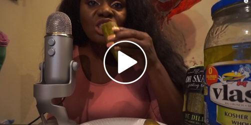 Dieses Video spaltet Millionen: Ekelig oder beruhigend?