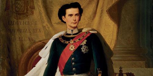 Happy Birthday König Ludwig II.: Die Fakten um den Märchenkönig