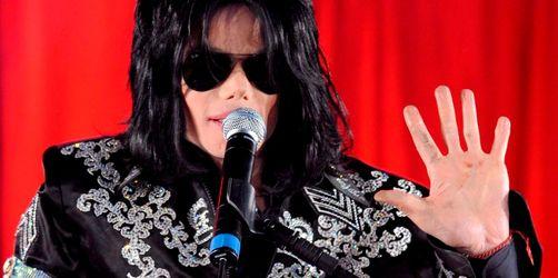Gedenken an Michael Jackson: 60 unglaubliche Fakten über den King of Pop