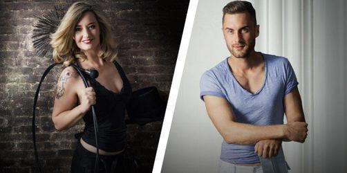 Wahl zu Miss und Mister Handwerk 2018: Diese zwei Bayern gehen für uns ins Rennen